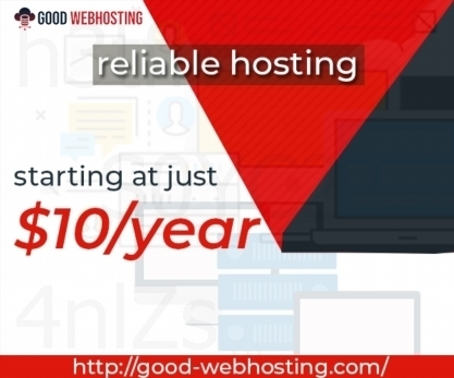 http://andeanpaths.com/images/cheap-hosting-service-site-web-46604.jpg